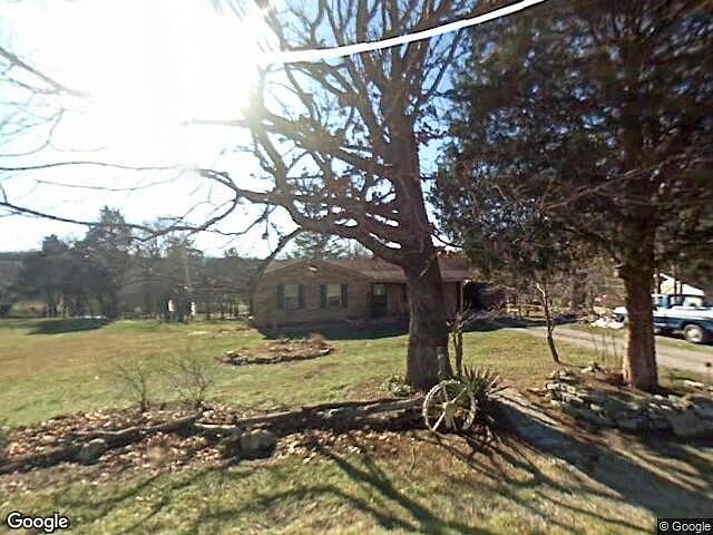 Lease to Own Home on Bowman La Follette, TN