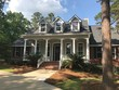 7027 grenville rd, tallahassee,  FL 32309