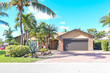 4320 nw 112th ave, coral springs,  FL 33065
