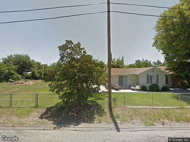 Lease to Own Home on Laurellen Marysville, CA