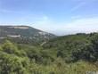 murrieta,  CA 92562