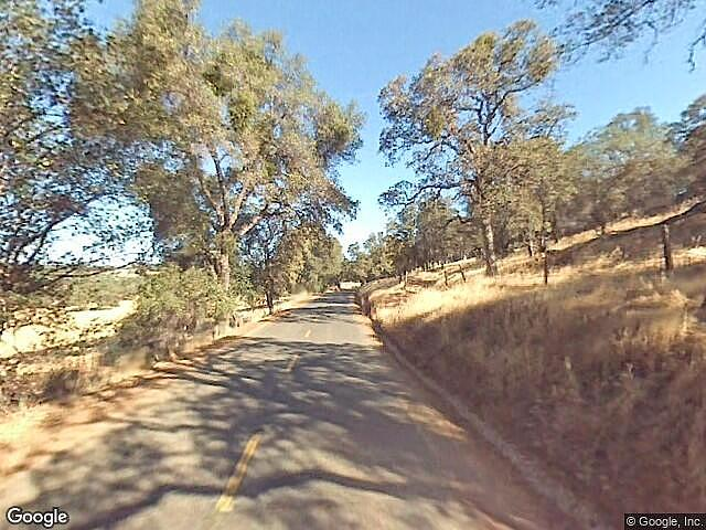 Lease to Own Home on Lime Kiln Rd Sonora, CA