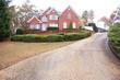 lawrenceville,  GA 30043