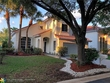 8557 nw 57th dr, coral springs,  FL 33067