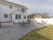 805 s rees ln, spokane valley,  WA 99037