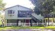 clewiston,  FL 33440