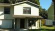 ocoee,  FL 34761