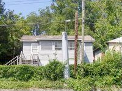 Lease to Own Home on 6Th Phenix City, AL