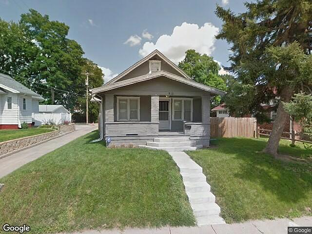 Lease to Own Home on 49Th Omaha, NE