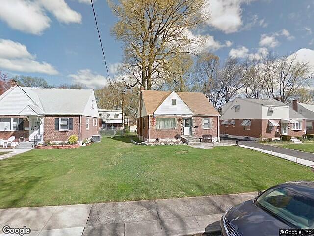 Lease to Own Home on Sylvan Aldan, PA