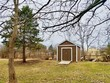 730 chargary dr, brunswick,  OH 44212