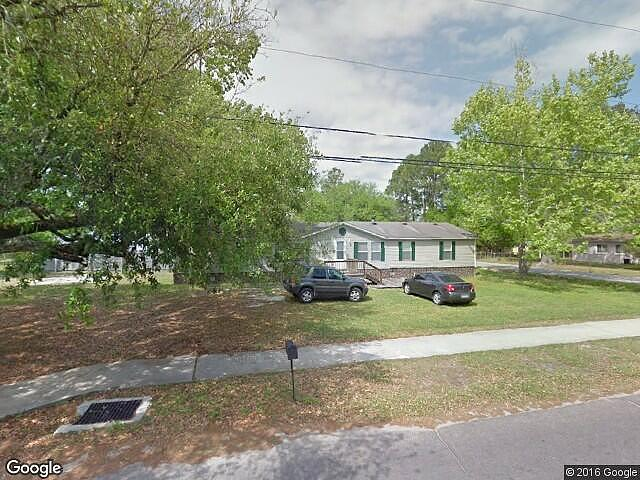 Lease to Own Home on Lake Dr Panama City, FL