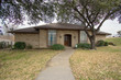 1800 green ridge dr, carrollton,  TX 75007