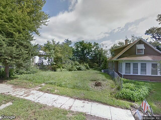 Lease to Own Home on S 15Th St Omaha, NE