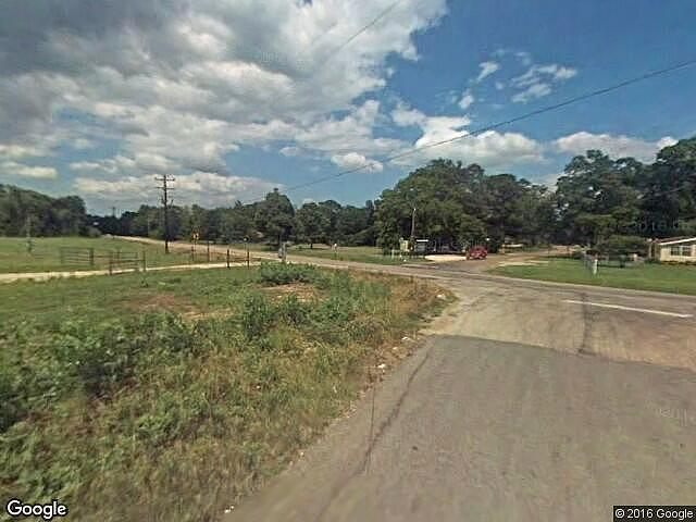 Lease to Own Home on County Road 4307 Larue, TX