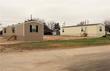 brownwood,  TX 76801