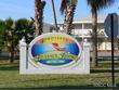 homosassa,  FL 34448