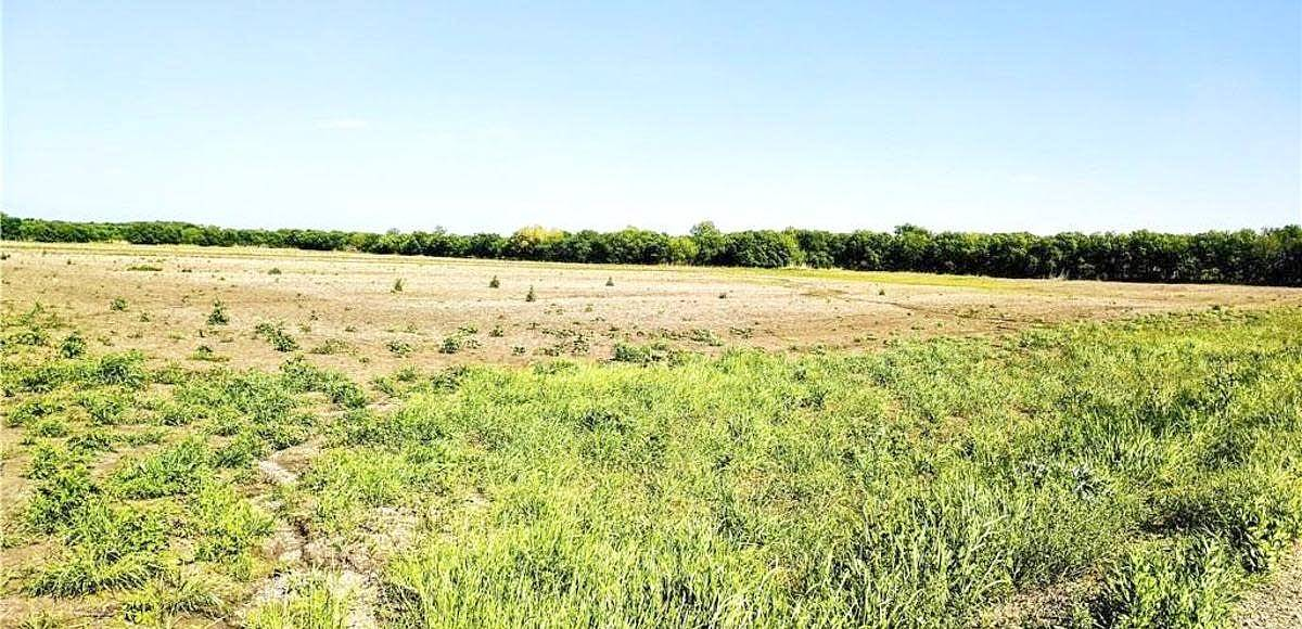 Lease to Own Home on Tbd 03 County Road 203-204 Grandview, TX