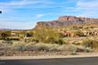 gold canyon,  AZ 85118