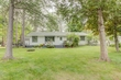 206 atwood dr, prudenville,  MI 48651