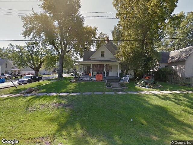 Lease to Own Home on Arthur Hamilton, MO