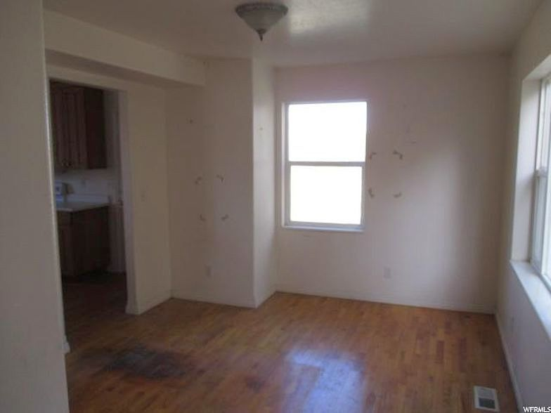 Lease to Own Home on S State St W Genola, UT