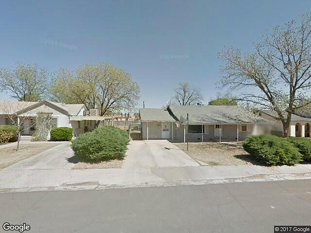 Lease to Own Home on Centre Artesia, NM