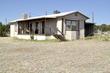 concho valley,  AZ 85924