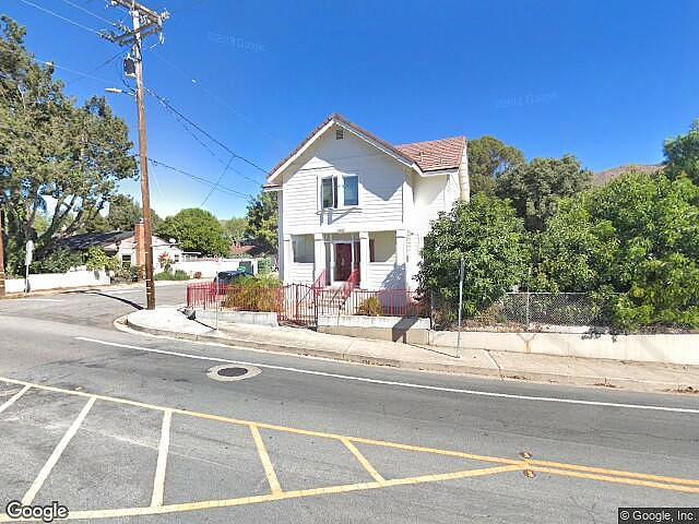 Lease to Own Home on Johnson San Luis Obispo, CA
