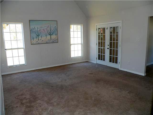 Lease to Own Home on Susanne Oakland, TN
