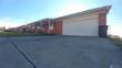 dayton,  OH 45416