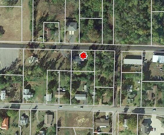 Lease to Own Home on Petros Mena, AR