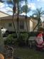 coconut creek,  FL 33073