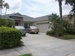 lakewood ranch,  FL 34202
