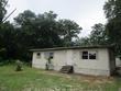 ocklawaha,  FL 32179