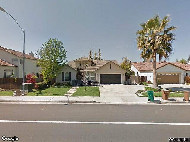 Lease to Own Home on Mills Lodi, CA