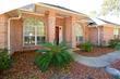 orange park,  FL 32073