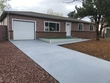 2819 s helena way, aurora,  CO 80013