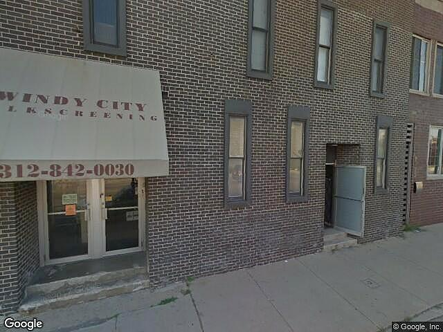 Lease to Own Home on Archer Chicago, IL