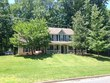 5405 keithwood ct, cumming,  GA 30040