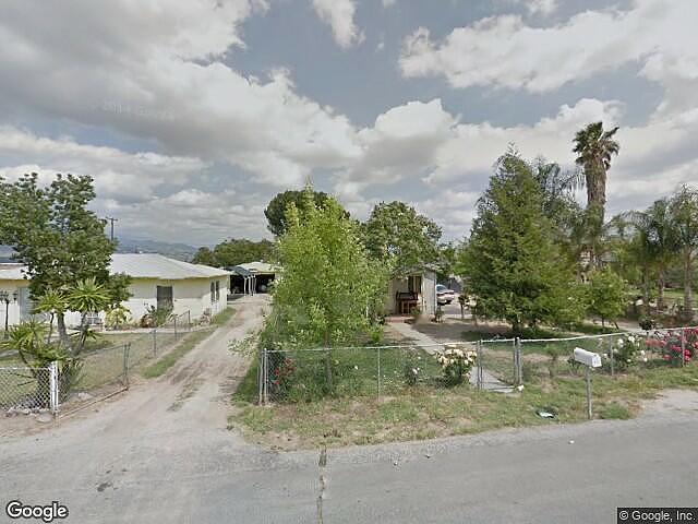 Lease to Own Home on Del Rosa San Bernardino, CA
