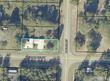 crestview,  FL 32536