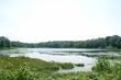 iron river,  WI 54847