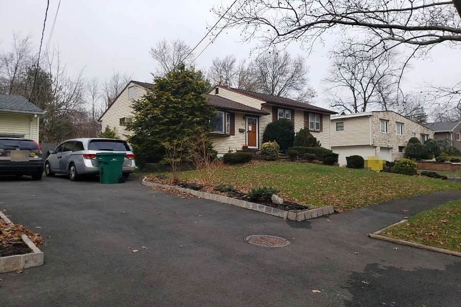 Lease to Own Home on Midway Fanwood, NJ