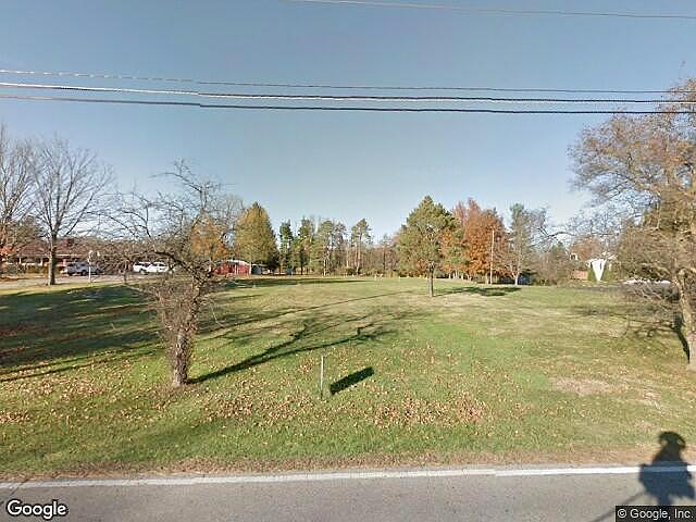 Lease to Own Home on E Powell Rd Lewis Center, OH