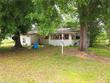 avon park,  FL 33825