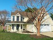 21625 weatherby ln, lexington park,  MD 20653
