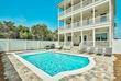 inlet beach,  FL 32461
