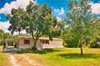 lakeland,  FL 33809