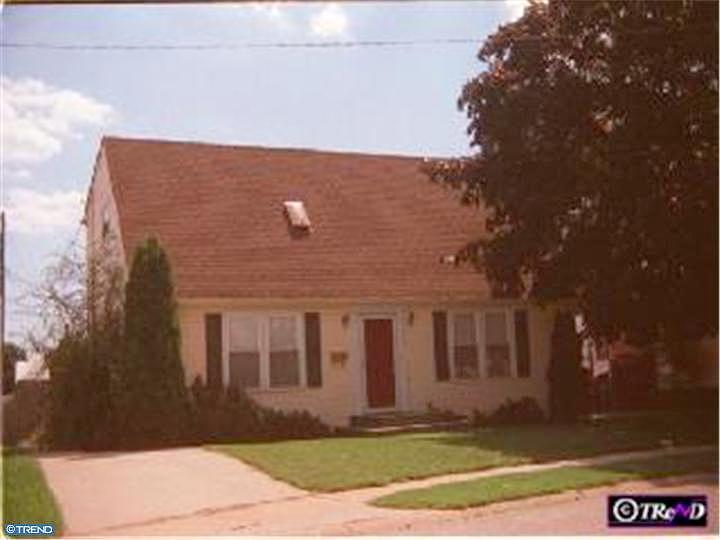 Lease to Own Home on Mount Vernon Smyrna, DE